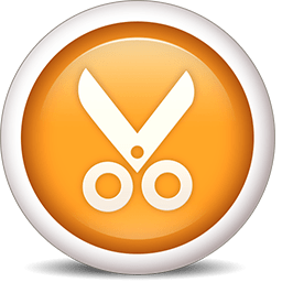 Gihosoft Free Video Cutter Crack Free Download Full version Patch