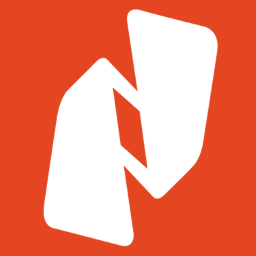 Nitro Pro Crack 13.26.3.505 With Serial Key Download [Latest]