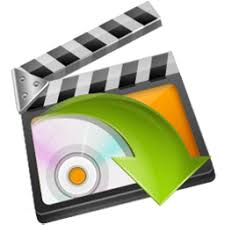 Leawo Video Converter Ultimate Crack Free Download Full version Patch