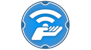 Wise JetSearch 4.1.3.218 Crack + Serial Key Free Download 2021